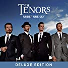 Under One Sky [Deluxe Edition]
