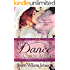 To Dance Once More (Hope of the South Book 1)