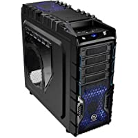 |ADAMANT| Liquid Cooled Video Rendering Workstation Desktop PC INtel Z270XP Core i7 7700K 4.2Ghz 64Gb DDR4 10TB HDD 512Gb 950 PRO SSD 850W PSU Wi-Fi Blu-Ray Nvidia GeForce GTX 1080 Founders Edition