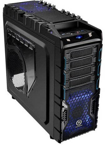 |ADAMANT| 7th Gen Extreme Gaming Computer Station INtel Z270XP Core i7 7700K 4.2Ghz 32Gb DDR4 5TB HDD 512Gb M.2 950 PRO SSD 850W PSU Blu-Ray Wi-Fi Nvidia GeForce GTX 1080 8Gb