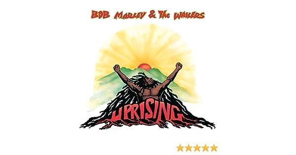 Bad Card by Bob Marley on Amazon Music - Amazon com