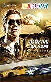 Banking on Hope (Nascar)