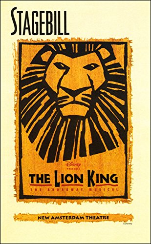 color-playbill-from-the-lion-king-at-the-new-amsterdam-theatre-starring-tom-hewitt-samuel-e-wright-h