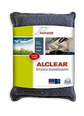 ALCLEAR 950014 Ultra-Microfaser Microcar, gegen