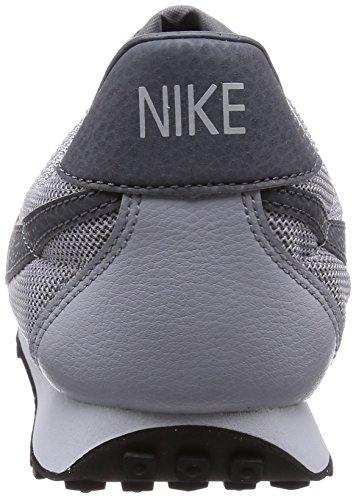 Nike Pre Montreal Rcr Vntg Womens