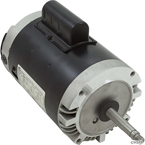 A.O. Smith Century B625 3/4HP 3450RPM 115/230V Polaris PB...