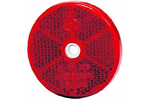 HELLA 8RA 002 014-231 Rü ckstrahler Hella KGaA Hueck & Co.