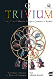 Trivium (Em Portuguese do Brasil)