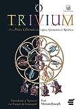 img - for Trivium (Em Portuguese do Brasil) book / textbook / text book