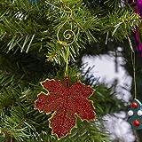 R N' D Toys Tree Ornament Hooks - Christmas Tree