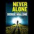 Never Alone: A Medium's Journey