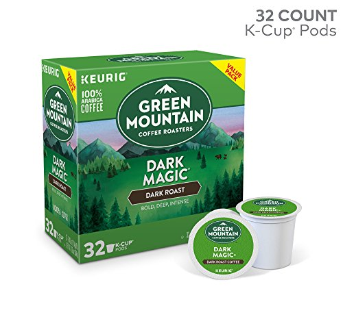 Buy deal on a keurig