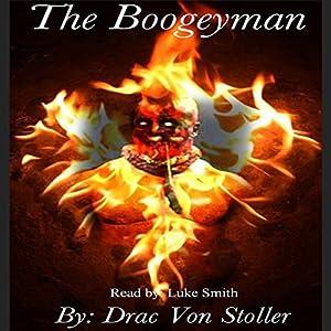 The Boogeyman Audiobook