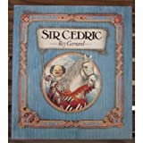 img - for Sir Cedric book / textbook / text book