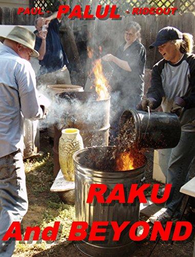 RAKU AND BEYOND ()
