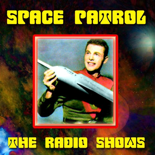 The Radio Shows