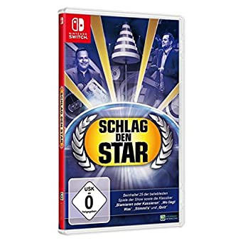 Schlag Den Star 2019 Schlag Den Star 16 03 2019 Favorit