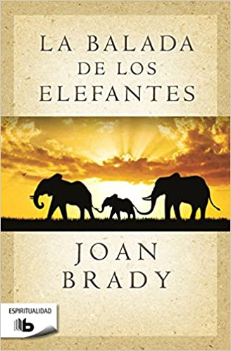 Descargar Libro Mas Oscuro La Balada De Los Elefantes PDF Android