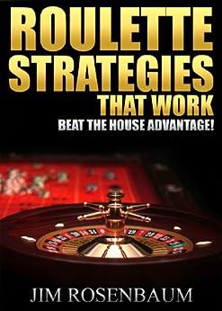 Roulett strategien