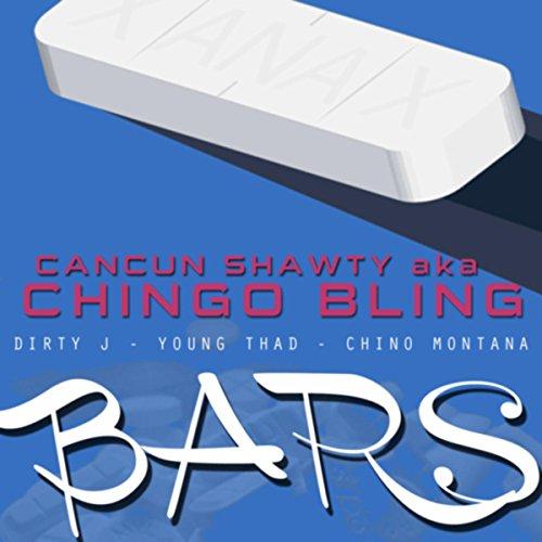- Bars [Explicit]