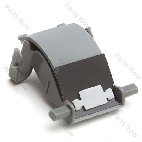 Amazon.com: Lexmark 40 X 8419 Kit para impresora y escáner ...
