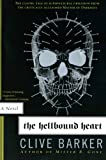 The Hellbound Heart, Clive Barker, 0061452882