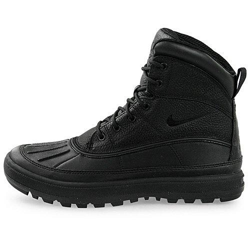 Nike Woodside II Mens Hi Top Boots 525393 Sneakers Trainers