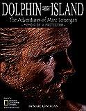 Dolphin Island: The Adventures of Marc Lonergan