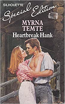 Heartbreak Hank