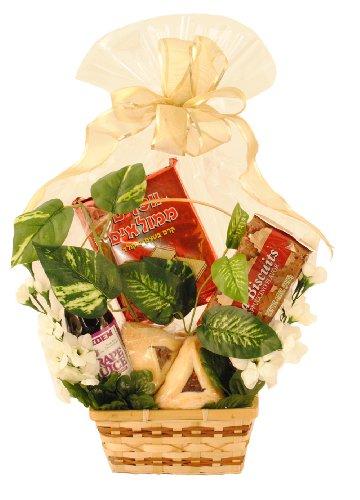 Amazon Com Purim Panache Gourmet Chocolate Gifts Grocery