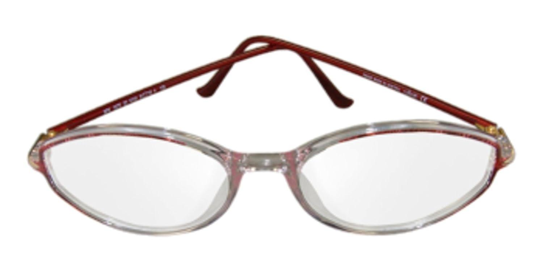 Eyeglasses Silhouette SPX Legends Full Rim 1875 6104 pink 51//16//135 3 piece fram