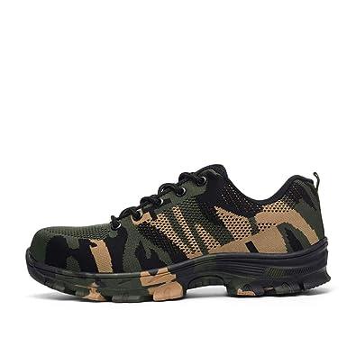 construction rationnelle grossiste meilleur endroit pour Indestructible Shoes - Camouflage Green