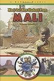 Meet Our New Student from Mali, Oludamini Ogunnaike, 1584157348