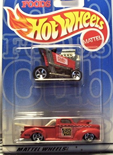 hot-wheels-cub-foods-exclusive-2-pack-express-lane-and-40-ford-set