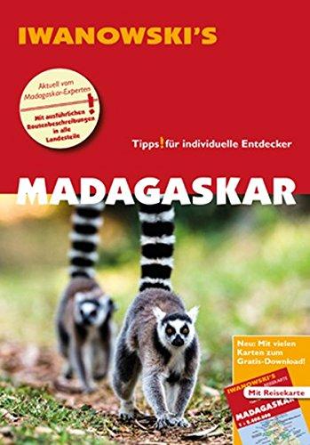 madagaskar-reisefhrer-von-iwanowski-individualreisefhrer-mit-extra-reisekarte-und-karten-download