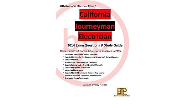 Amazon.com: California 2014 Journeyman Electrician Study Guide eBook on blue code, black code, matrix binary code, computer code,