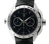 Tag Heuer SLR automatic-self-wind mens Watch CAG2110.FC6209 (Certified Pre-owned)