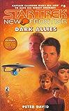 Dark Allies (Star Trek: The Next Generation)