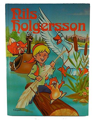nils-holgersson