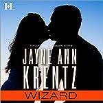 Wizard | Jayne Ann Krentz