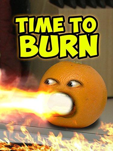 annoying-orange-time-to-burn