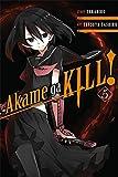 Akame ga KILL!, Vol. 5