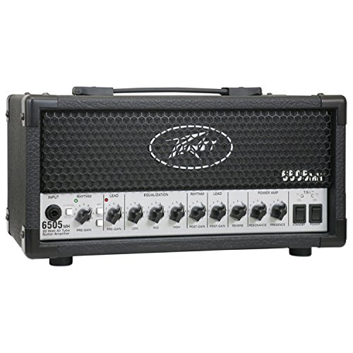 peavey 6505 mh mini guitar amplifier head and 112 6 guitar enclosure and cable buy online in. Black Bedroom Furniture Sets. Home Design Ideas