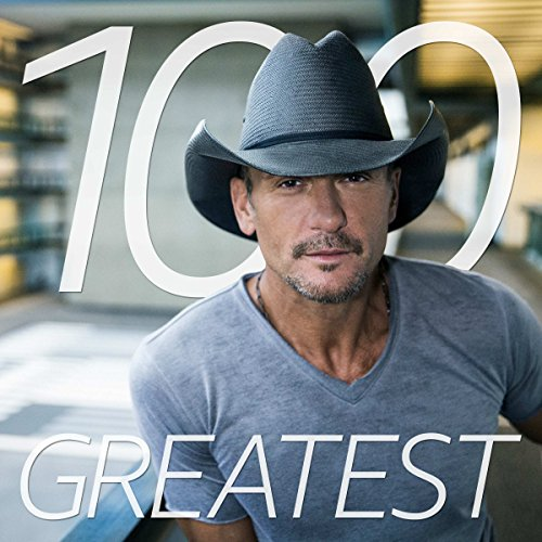 100 Greatest 90s Country Songs By Joe Diffie Dixie