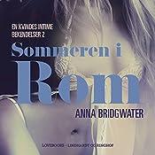 Sommeren i Rom (En kvindes intime bekendelser 2) | Anna Bridgwater