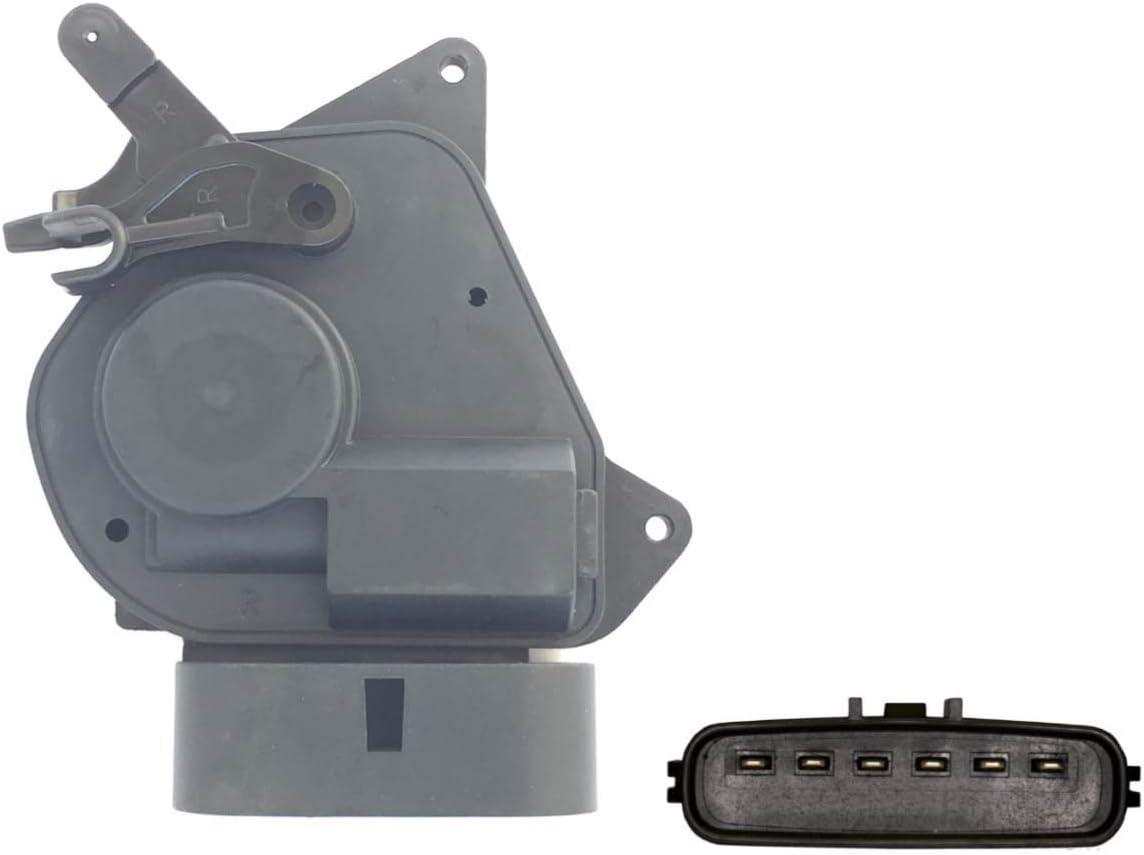 69110-42120 Power Door Lock Actuator 00-05 RAV4 Front Right Passenger Side