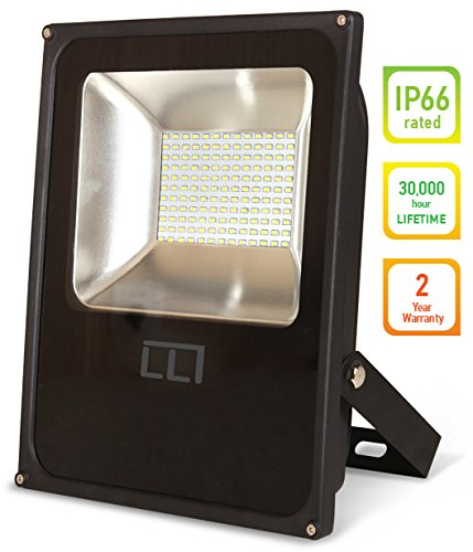 Led House Landscape Lights - 5