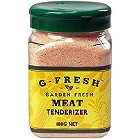 G-Fresh Meat Tenderiser, 180 g