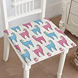 Best Wheelchair Cushion With Fleeces - Mikihome Outdoor Chair Cushion Vector Wallpaper with The Review