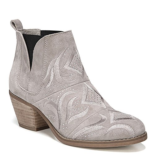 Fergie Lexy Womens Boot Taupe